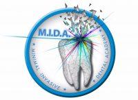 8_logo_mida